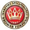 miloslaw_logo