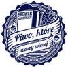 Browar-spoldzielczy_logo