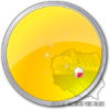 Circle_Yellow (1)