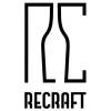 ReCraft