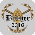 brieger