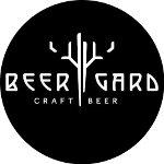 beergard