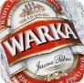 wakwa-026a