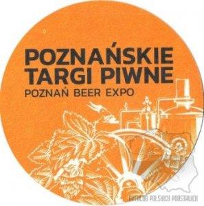 targi piwne b