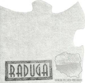 radug-005a