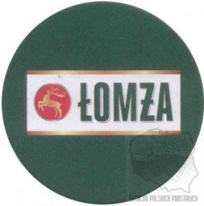 lombl-040a