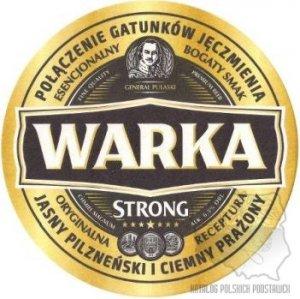 wakwa-069aa