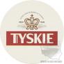 20181124_TYCKS-001a