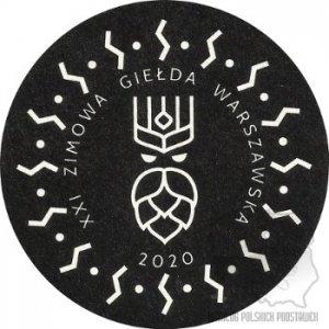 20200111_BUDPE-002ax